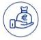 Tresorerie_client_fournisseur